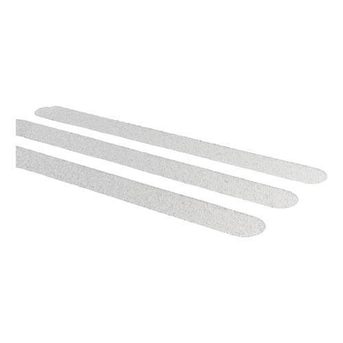 SecuCare Antislip Sticker, TR, Langwerpig,