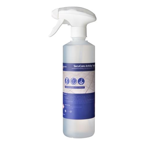 Secucare Anti slip spray 500ml