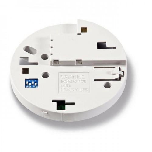 Fito Profiline Rookmelder 230V